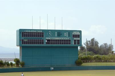 沖縄-13.JPG