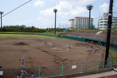 沖縄-14.JPG