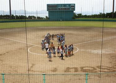 沖縄-15.JPG