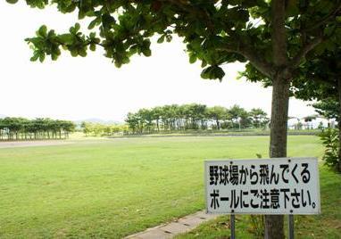 沖縄-20.JPG