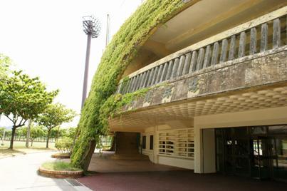 沖縄-22.JPG