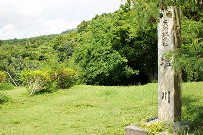 沖縄-26.JPG