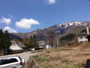 2013-04-28 12.04.jpg