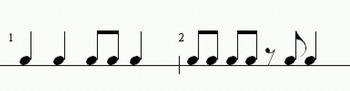 音譜1.JPG