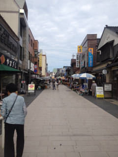 image-20120901午前120119.png