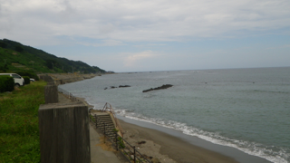 image-20120901午前121139.png