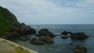 image-20120901午前121217.png
