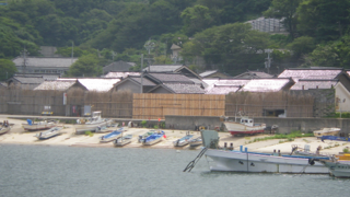 image-20120901午前121449.png