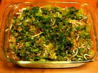 2012.11.13大根菜のふりかけ.jpg