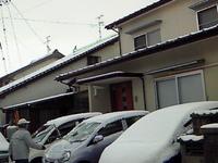 今冬二度目の積雪.jpg