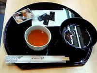 2010.11.20スミカワのぜんざい.jpg