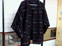 2012・11・6服.jpg