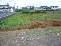 P1050048.JPG