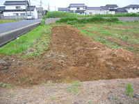 P1050049.JPG
