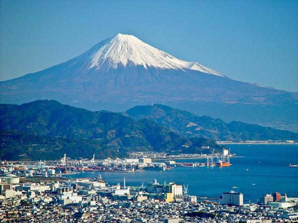 日本平の富士 03121405.jpg