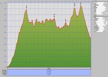 19-20060617-30-map60csx.jpg