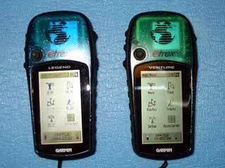 2004-12-12-19-47-085.jpg