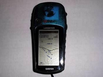 2005-01-20-22-37-006.jpg