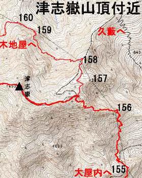 20051028-tusidake-sancho-10.jpg