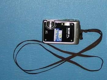 32-20080204camera01.jpg
