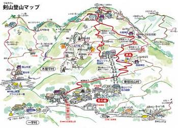 4-turugi_map1-480.jpg