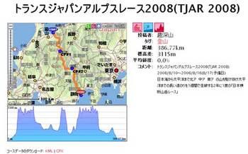 5-tjar2008_01.jpg