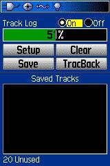 5-tracklog.jpg