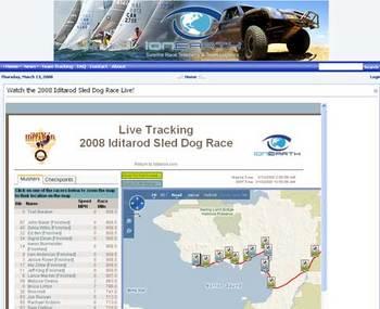 6-2008idi_sled7.jpg