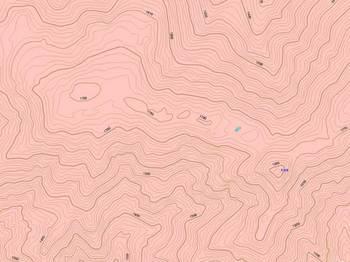 usinose-10m-1.jpg