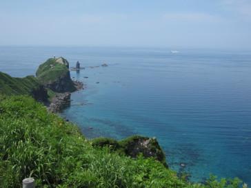 神威岬.JPG