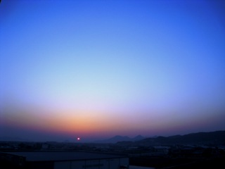 3月11日の朝.jpg