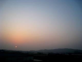 3月13日の朝.jpg