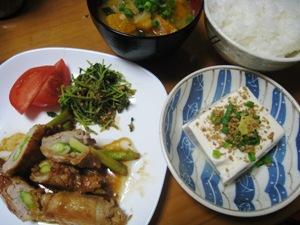 アスパラ豚肉まき.jpg