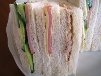 サンドイッチ1.jpg