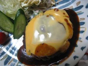 チーズハンバーグ1.jpg