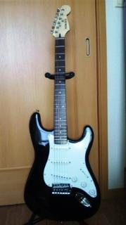 マイギター.jpg
