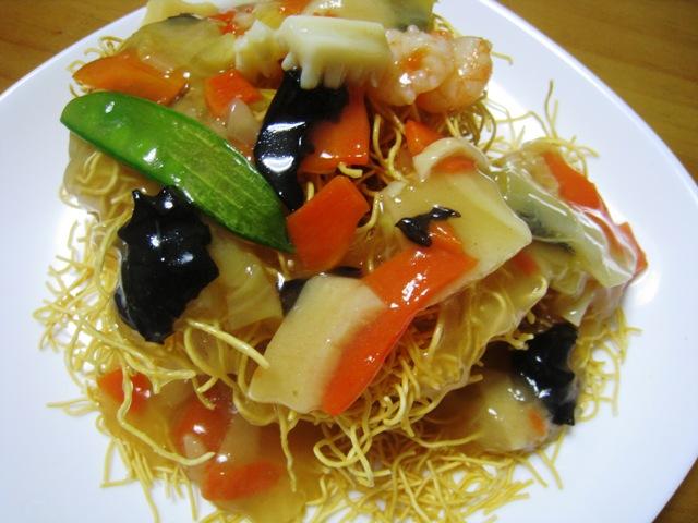 中華丼の具2.jpg