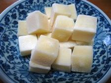 便利豆腐1.jpg
