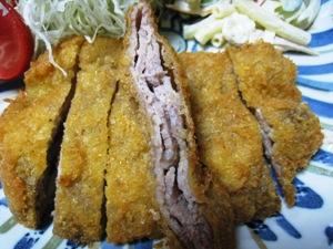 薄切り肉かつ1.jpg