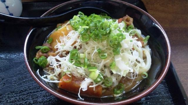 麺やカレーうどん.jpg