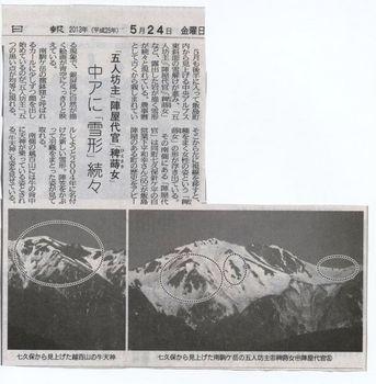 20130524長野日報結果.jpg