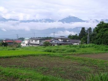 駒ヶ岳1-1.jpg