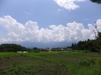 駒ヶ岳2-1.jpg