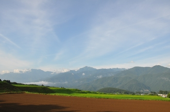 駒ヶ岳3.jpg