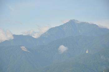 駒ヶ岳4.jpg