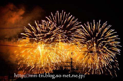20100802p.jpg