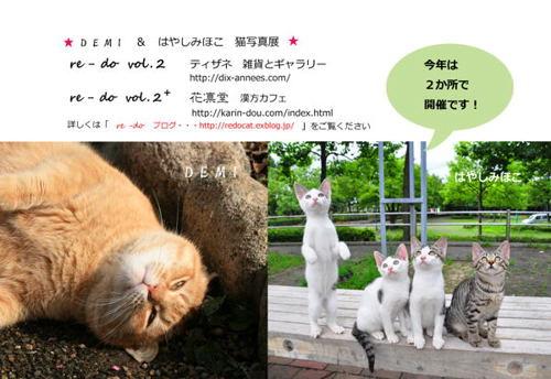 2010秋デザイン面DM小.jpg