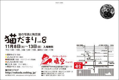 2011ねこだまさん裏.jpg