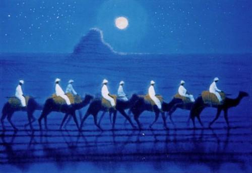 月光砂漠行.jpg