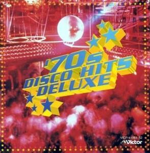 70's Disco Hits.jpg